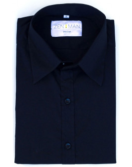 Ivoryblack Dress Shirt